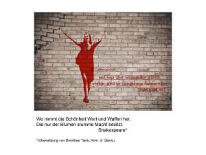 Poster_Página_08