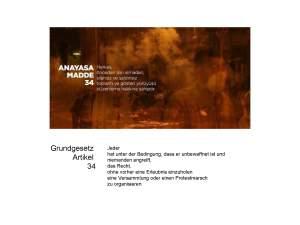 Poster_Página_10