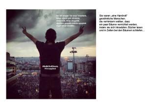 Poster_Página_11