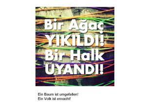 Poster_Página_14