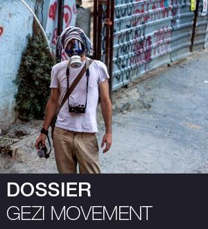 dossier_gezi