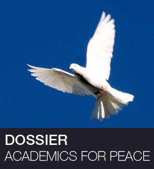 dossier_academicsforpeace