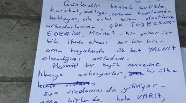 asli-erdogan-bu-ulke-son-vicdanini-da-yitiriyor-175893-5