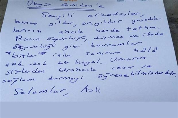 asli-erdogan-bu-ulke-son-vicdanini-da-yitiriyor-175897-1